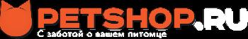 Работа в компании Petshop в Зеленогорске