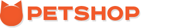 Работа в компании Petshop в Брянске