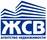 Работа в компании «ЖСВ, Агентство недвижимости» в Нижнем Новгороде