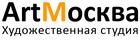 Работа в компании «Художественная студия «ArtМосква»» в Москве
