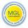 Работа в компании «МГЛ, ООО» в Калуге