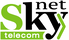 Работа в компании «SkyNet» в Короче