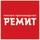 Работа в компании «Ремит» в Москве