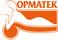 Работа в компании «Орматек» в Дзержинском