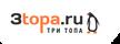Работа в компании «ТриТопа» в Москве