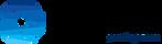 """Работа в компании «Московский завод порошковых красок """"Лазурь-Тек""""» в Московской области"""