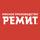 Работа в компании «Мясоперерабатывающий завод РЕМИТ, ООО» в Балашихе