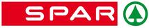 Работа в компании «Сеть супермаркетов SPAR в г. Нижний-Новгород» в Санкт-Петербурге