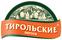 Работа в компании «Кондитерская фабрика Круг» в Москве