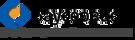 """Работа в компании «ООО """"Баусервис""""» в Нижнем Новгороде"""