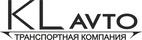 Работа в компании «КЛавто» в Солнечногорске