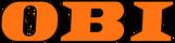 Работа в компании «ОБИ» в Сургуте