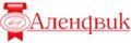 """Работа в компании «Группа компаний """"Алендвик""""» в Перми"""