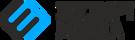 """Работа в компании «ООО """"ЭКСПЕРТ МЕДИА""""» в Санкт-Петербурге"""