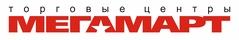 """Работа в компании «Филиал """"МЕГАМАРТ"""" АО """"ДИКСИ Юг""""» в Екатеринбурге"""