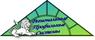 Работа в компании «Региональные Профильные Системы, ООО» в Уфе