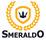Работа в компании «SmeraldO» в Туле