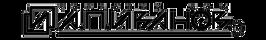 """Работа в компании «ООО """"Торговый дом А.П.Иванов""""» в Санкт-Петербурге"""