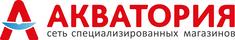 Работа в компании «Сеть магазинов Акватория» в Воронеже
