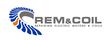 Работа в компании «REM&COIL» в Санкт-Петербурге