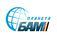 Работа в компании «ООО Планета БАМ» в Нижнем Новгороде