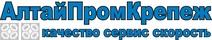 """Работа в компании «ООО """"АлтайПромКрепеж""""» в Алейске"""
