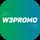 Работа в компании «W3Promo интернет маркетинг» в Домодедово