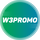 Работа в компании «W3Promo интернет маркетинг» в Протвино