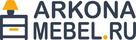 Работа в компании «Аркона мебель» в Барнауле
