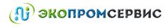 Работа в компании «ЭКОПРОМСЕРВИС-73» в Ульяновске