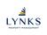 Работа в компании «Lynks Property Management» в Москве