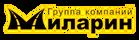 Работа в компании «Миларин, ООО» в Санкт-Петербурге