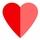"""Работа в компании «патронажная служба """"Профиль Милосердия""""» в Екатеринбурге"""