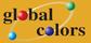 Работа в компании «Глобал колорс» в Сестрорецке