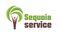 Работа в компании «Секвойя Сервис» в Истре