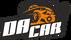 Работа в компании «DaCar» в Самаре