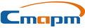 """Работа в компании «ООО """"Старт""""» в Калачеевском районе"""