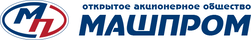 Работа в компании «Машпром, ООО» в Долгопрудном