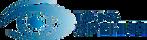 """Работа в компании «Медицинская клиника """"Точка зрения"""", ООО» в Саратове"""