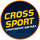 Работа в компании «CrossSport» в Новосибирске
