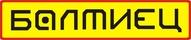 Работа в компании «ВМК» в Санкт-Петербурге