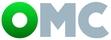Работа в компании «ОМС - Лечебное питание» в Оренбургской области