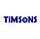 Работа в компании «Timsons» в Москве