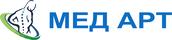 Работа в компании «Med Art Centr» в Москве