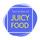 Работа в компании «Juicy Food» в Москве