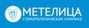 """Работа в компании «ООО """"Метелица""""» в Санкт-Петербурге"""