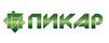 Работа в компании «ПИКАР» в Домодедово