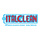 Работа в компании «ItalClean» в Москве