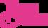 """Работа в компании «""""ТИЛЛИ-СТИЛЛИ"""" детская одежда, обувь и аксессуары» в Москве"""