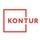 Работа в компании «KONTUR» в Новосибирске
